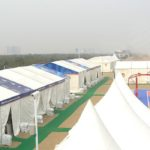 sports marquees - Large Corporate Event Tents - Commerical Marquee for Sale - Shelter Tent - 0103337
