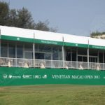 a frame tent - custom design marquee - bespoke tent for promotion - custom made canopy - canvas for brand promotion - pavilion for social events (505646)