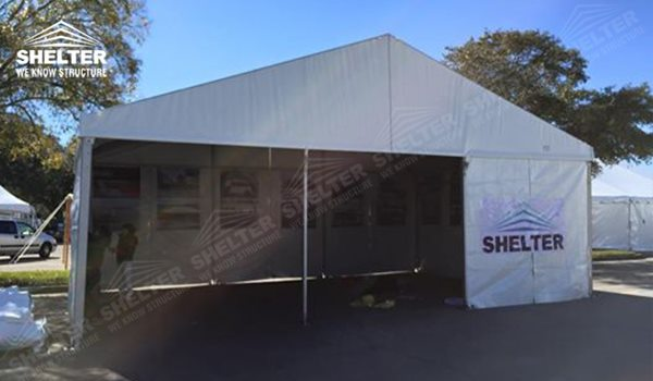 tent exposition 2014 ifai marquee for large scale exhibitions tent canopy for expositions - Large Canopy 2015