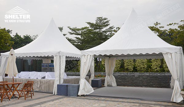 Backyard Tents For Sale gazebo tent for sale | event reception | family backyard gathering party