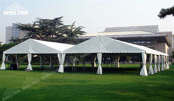 ... tent for party - small marquee - tents canopy for outdoor show - fashion show structure ... & 30x50m Sun-blocking Tent for Party   Wedding Show   Laneway Festival