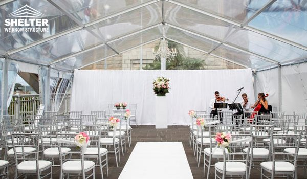 wedding tent - wedding marquee - pavilion for luxury wedding ceremony - canopy for outdoor party ... & Transparent Wedding Tent | Arched Marquee Sales for Outdoor Event