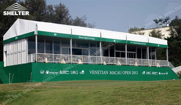event canopy - small marquee - tents canopy for outdoor show - fashion show structure - pavilion for lawn party - shed for outdoor weddings - aluminum canvas for grass wedding ceremony (48)