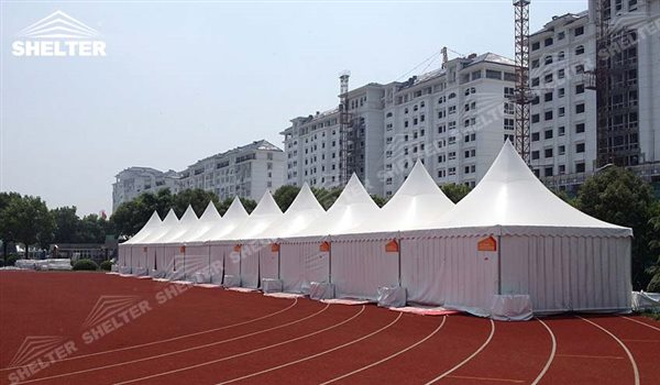 Gazebo u0026 Canopy Tent & Gazebo u0026 Canopy Tent - Sales Around Asia - From Tent Manufacturer