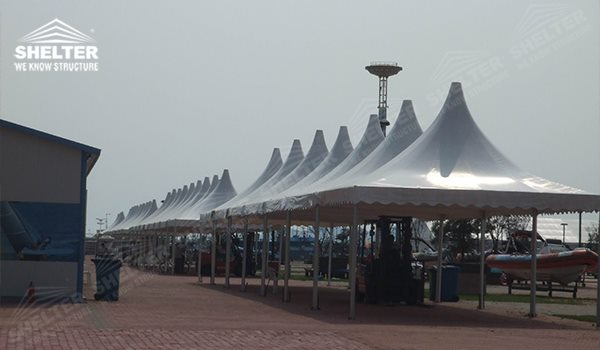 ... canopy tents - canopy for national provincial eleceiton - tent for municipal events - 2007 oracle ... & 3-10m Sunblocking Canopy Tents for Sale | Gazebo u0026 Alps u0026 Arabic ...