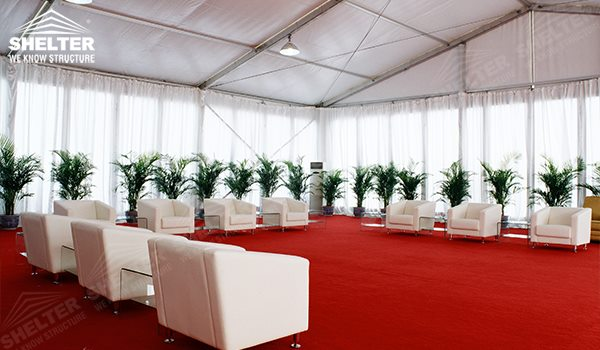 tent for events u2013 large-party-tents-tents-for-outdoor-party-luxury-wedding- tents-garden-wedding-tents-for-sale100214 & tent for events - large-party-tents-tents-for-outdoor-party-luxury ...