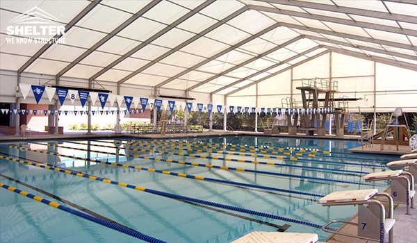 ... tent sports ... & Sports Tent for Sale | Pool Canopy| Stadium Cover | Asia Supplier