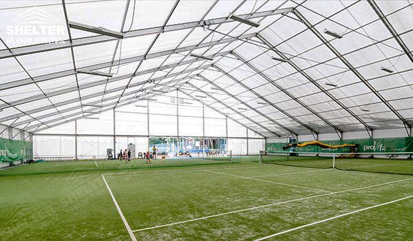 Athletic Field Shelters : Sports tent for sale pool canopy stadium cover asia