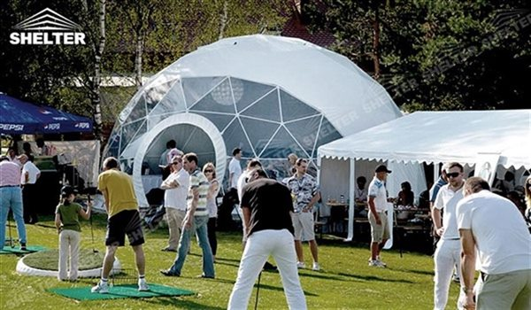 sports dome - buble-tents-geodesic-dome-dome-tents-geodesic-marquee-Shelter-geodesic-dome-marquees-1-23