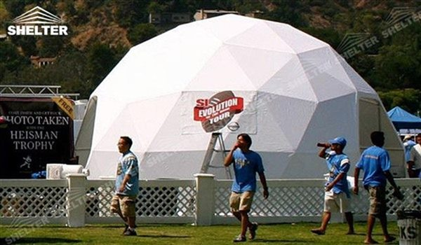 sports dome u2013 buble-tents-geodesic-dome-dome-tents-geodesic-marquee-Shelter- geodesic-dome-marquees-1-8 & sports dome - buble-tents-geodesic-dome-dome-tents-geodesic ...