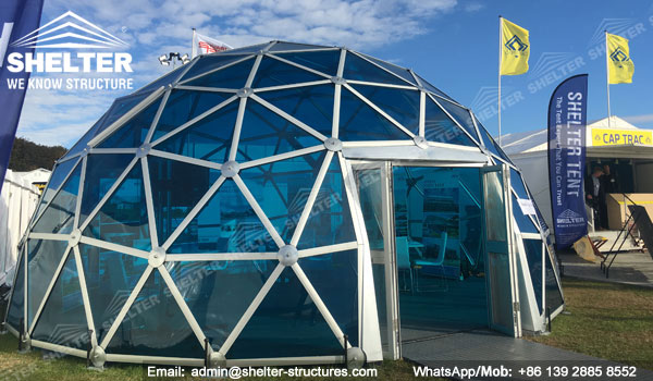 aluminum-dome-6m-glass-dome-house-geo-domes-8m-geodesic-dome-shelter-dome-28