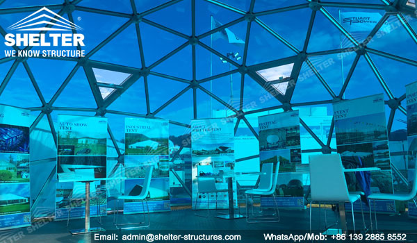 aluminum-dome-6m-glass-dome-house-geo-domes-8m-geodesic-dome-shelter-dome-31
